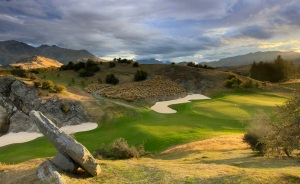 the-hills-golf-club2